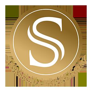 SS Assessoria Empresarial